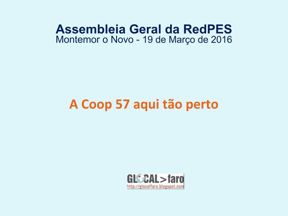 Coop 57 - RPES Montemor 19-03-2016.pptx(1)