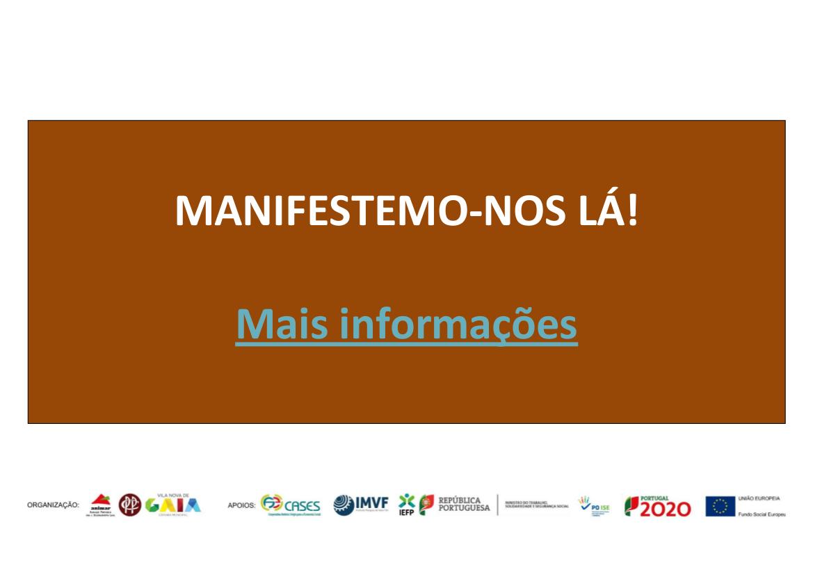 PROGRAMA MANIFesta 2016_2