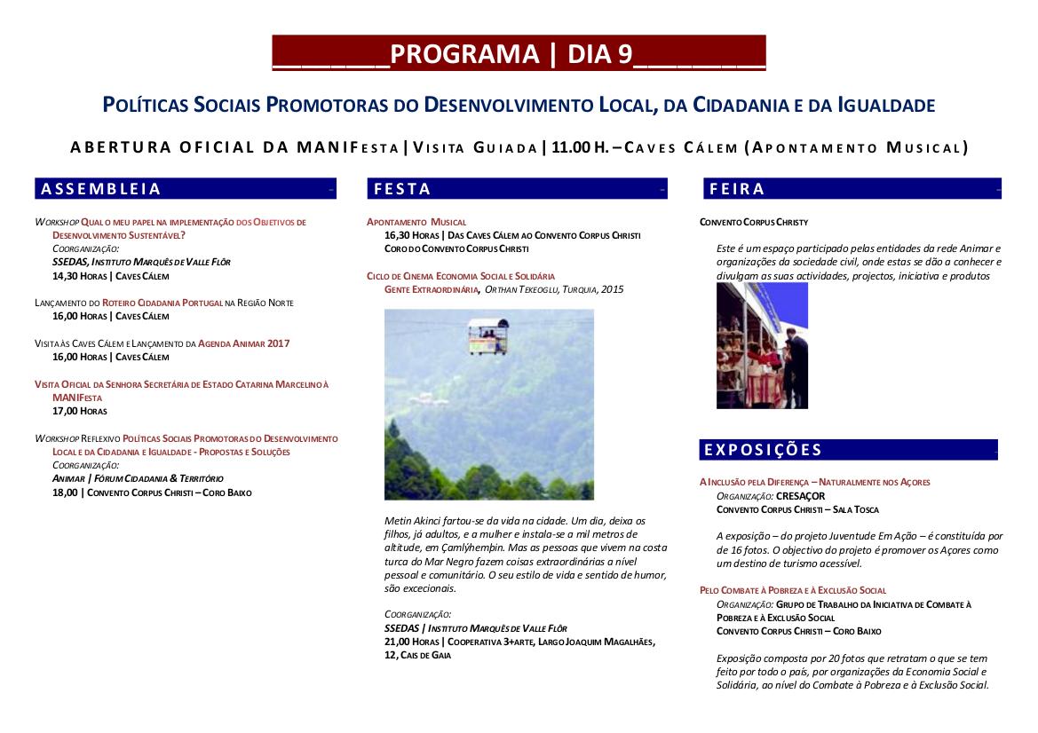PROGRAMA MANIFesta 2016_4