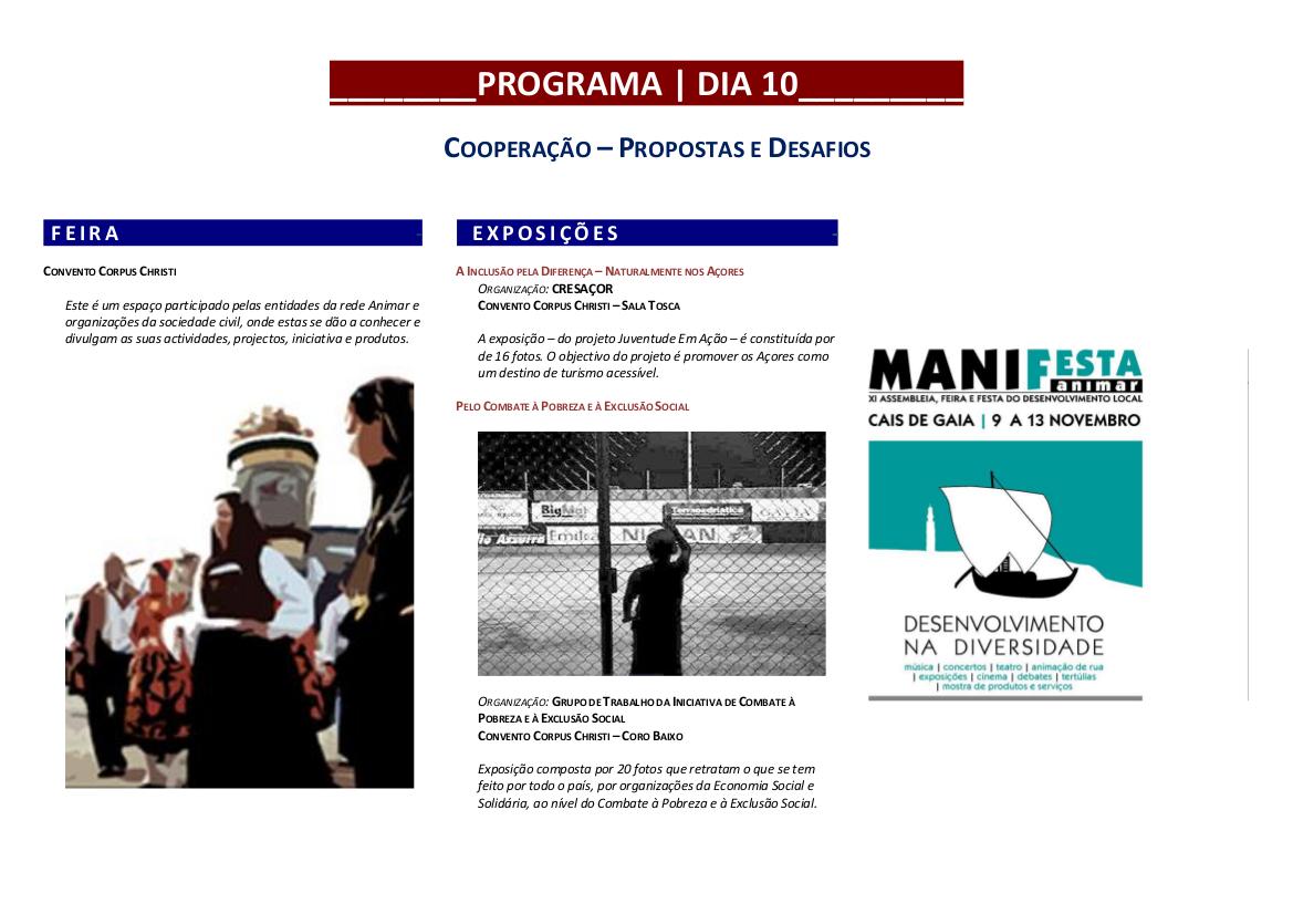PROGRAMA MANIFesta 2016_6