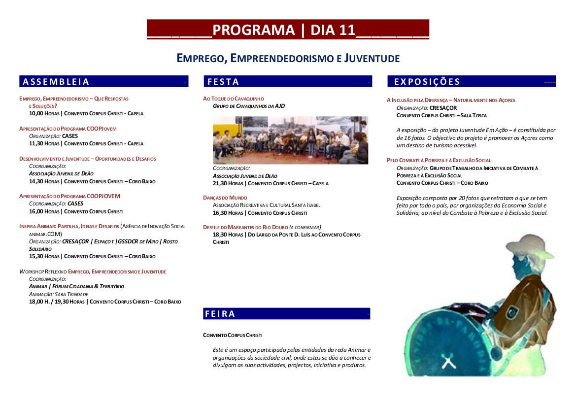 PROGRAMA MANIFesta 2016_7