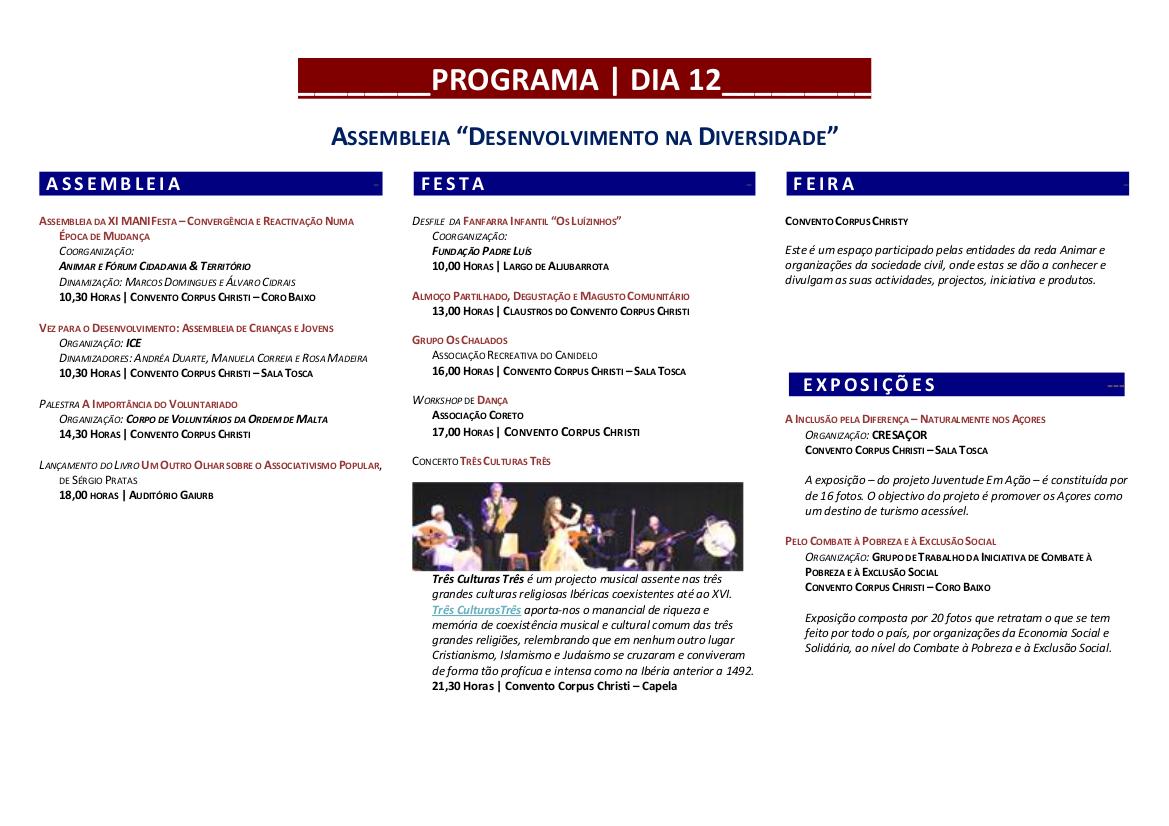 PROGRAMA MANIFesta 2016_8
